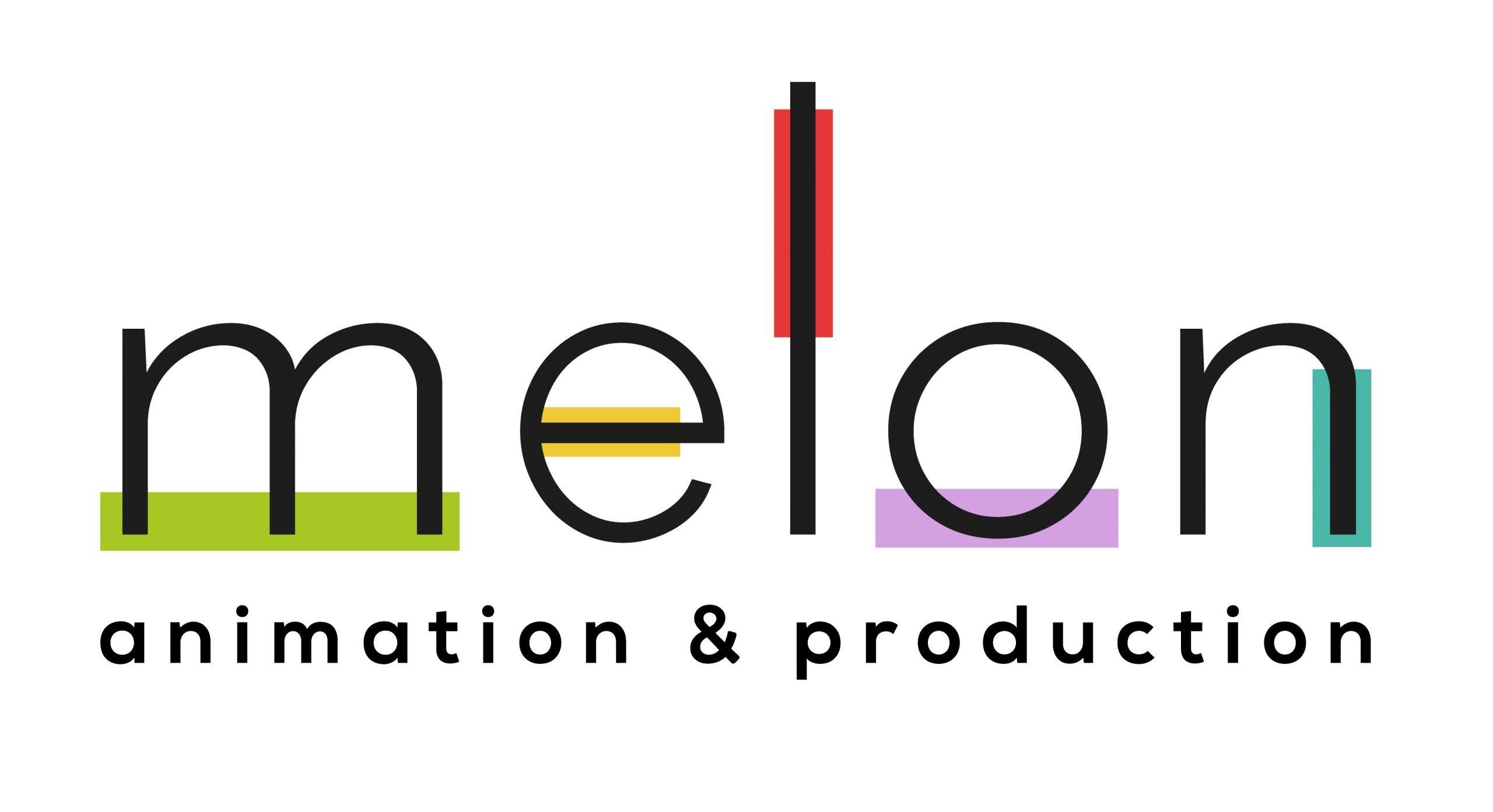 Melon Production